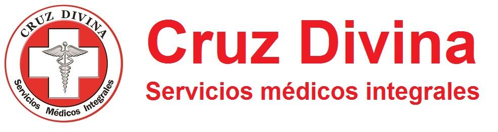 Cruz Divina Exámenes Médicos Ocupacionales