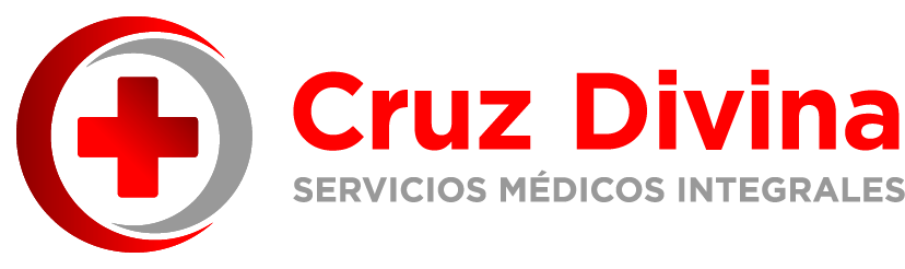Cruz Divina Exámenes Médicos Covid 19 Ocupacionales